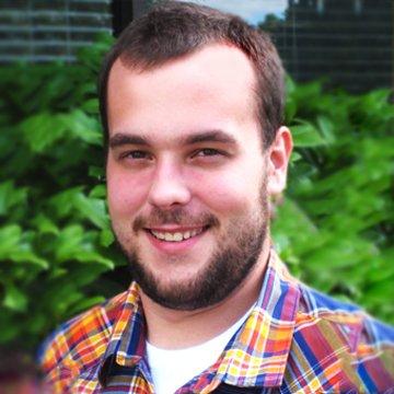 Matt Oien